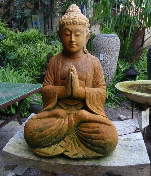 sculptures46 Cape Town Garden Design Small on gardens in miami, gardens in texas, gardens san diego, gardens in canada,